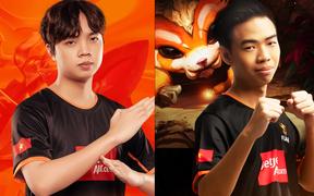 Esports tuần này có gì (tuần 2 tháng 3): Team Flash sẽ trở lại sau liên tiếp những thất bại?
