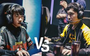 """Lịch sử đối đầu giữa GAM Esports và Saigon Buffalo: Cơ hội nào cho """"Bầy Trâu"""" tại trận Chung kết VCS?"""