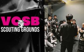 Không giải tán, SBTC Esports quyết tâm quay lại VCS bằng đội hình trẻ