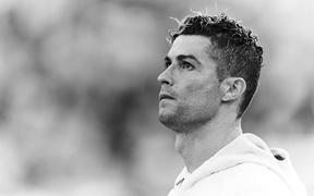 Ronaldo trở lại MU, điều này có thể?