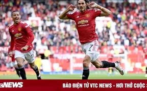 Chelsea vô địch nhờ tàn nhẫn với HLV, Man Utd nên học hỏi
