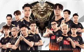 Buồn của NHM: Chung kết ĐTDV mùa Xuân 2021 giữa Saigon Phantom và Team Flash thi đấu không khán giả