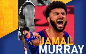 Denver Nuggets thực sự cần Jamal Murray đến đâu?