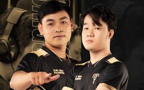 Hạ Team Flash, Saigon Phantom thống trị vòng bảng Icon Series SEA mùa Hè 2021