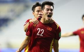 Tất cả những người anh em đều đã bị loại, Việt Nam là đội tuyển duy nhất ở Đông Nam Á còn cơ hội đi tiếp tại vòng loại World Cup