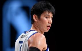 Jeremy Lin hủy kế hoạch giải nghệ: Chính thức quay lại bóng rổ đại lục sau khi bị từ chối tại NBA