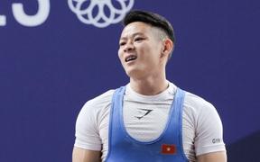 Thể thao Việt Nam được dự đoán giành 1 HCB, 1 HCĐ Olympic Tokyo 2020
