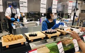 """Vận động viên Olympic chê cơ sở vật chất tại Sapporo (Nhật Bản) tồi tàn, lạnh lẽo, """"như nhà tù"""""""