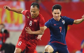 Thái Lan sẵn sàng đăng cai AFF Cup 2020 với điều kiện bất lợi cho Việt Nam