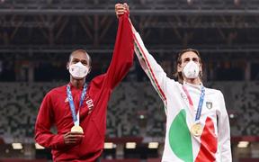 Olympic Tokyo 2020: Một Thế vận hội bất thường vẫn tràn ngập sự tử tế