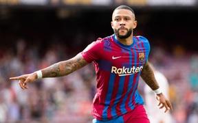 Chuyển nhượng hè 2021: 5 cầu thủ tạo ảnh hưởng ngay lập tức sau khi tới đội bóng mới