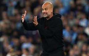 Pep Guardiola cầu xin fan tới sân cuối tuần này vì sợ Southampton