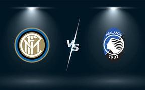 Nhận định, soi kèo, dự đoán Inter Milan vs Atalanta (vòng 6 Serie A)