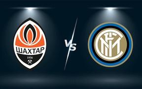 Nhận định, soi kèo, dự đoán Shakhtar vs Inter Milan (bảng D Champions League)