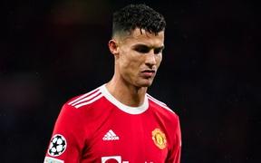 Ronaldo không thể che lấp nhiều điểm yếu chết người của MU