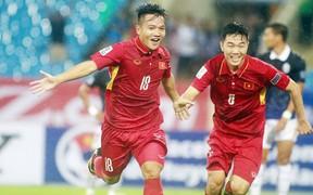CLB Hà Nội tạm hoãn lễ diễu hành ăn mừng hoành tráng