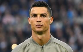 Nóng: Ronaldo tiếp tục bị 3 phụ nữ buộc tội cưỡng bức và gây thương tích