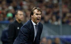 Ấn định ngày phán quyết HLV Real Madrid: Sinh tử ở cả El Clasico