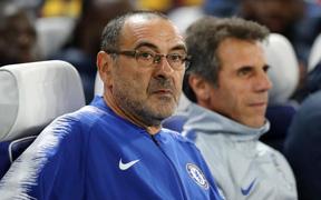 HLV của Chelsea cân bằng kỷ lục tồn tại 24 năm ở Premier League