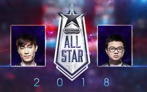 Công bố giải đấu Siêu sao đại chiến Việt Nam với sự góp mặt của Sofm, Levi, QTV và nhiều tuyển thủ nổi tiếng khác