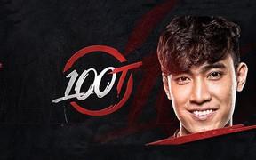 LMHT: Levi có cơ hội rời khỏi 100T Academy, tìm bến đỗ mới cho mùa giải sắp tới
