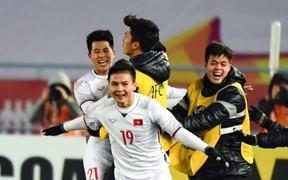 Quang Hải, Đức Huy lỡ ngày đi vào lịch sử V-League