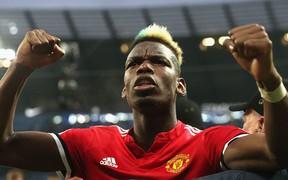 Jose Mourinho lý giải vì sao Pogba ở MU không thể hay như Pogba mùa World Cup