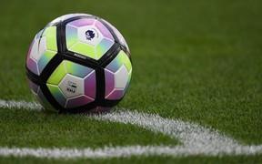 Sao Premier League bị tố hiếp dâm thiếu nữ 15 tuổi, nói dối cảnh sát vì sợ bạn gái buồn