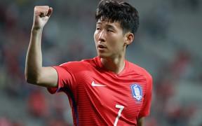 Bóng đá, bóng chày và câu chuyện về việc miễn nghĩa vụ quân sự tại Hàn Quốc