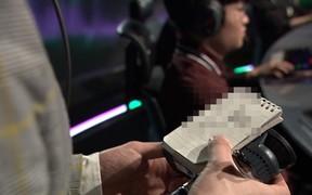 Vừa thay thế OGN, Riot Games đã phải hứng chịu vô vàn chỉ trích vì sai lầm này