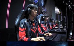 [VCS Mùa Xuân 2019] Chung kết VCS Mùa Hè 2018 được tái hiện với chiến thắng áp đảo từ Phong Vũ Buffalo
