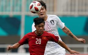Tin chuyển nhượng 20/1: Đối thủ cũ của Quang Hải và các đồng đội chuyển đến nước Anh chơi bóng
