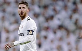 """VAR gây thất vọng tại la Liga, bị đội trưởng Real Madrid gắn mác """"tai tiếng"""""""