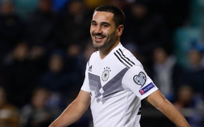 Xác định thêm 2 đội bóng giành vé dự Euro 2020: Không phải Đức và Hà Lan dù 2 ông lớn đều thắng