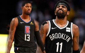 NBA 2019-2020 ngày 15/11: Ngày vui của các đội chủ nhà