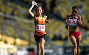 Những vụ drama khó tin tại SEA Games 2017: VĐV Việt mất vàng vì đối thủ chạy như bay ở nội dung đi bộ, nước chủ nhà đi đường tắt để về đích