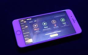 Mocha ZD Esports (Liên Quân mobile) khốn khổ vì BTC khi đến kiểm tra thiết bị trước ngày tranh tài tại SEA Games 30