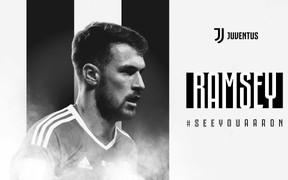 Cầu thủ Arsenal đi vào lịch sử sau bản hợp đồng hậu hĩnh, chỉ kém Ronaldo tại Juventus