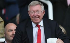Sir Alex lên tiếng xác nhận quay trở lại làm HLV Man Utd trong trận đấu từ thiện