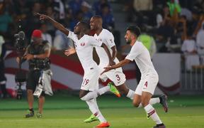 Bất ngờ với số tiền Qatar nhận được khi vô địch Asian Cup 2019