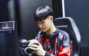 Thống kê thú vị: Việt Nam đóng góp số lượng game thủ tham dự MSI 2019 nhiều thứ 2 trên toàn thế giới, chỉ sau Hàn Quốc