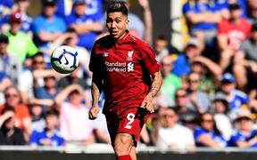Cardiff City 0-0 Liverpool (H2): The Kop suýt phải trả giá đắt