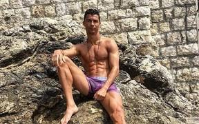 Ronaldo khuyên Juventus nên chiêu mộ 6 ngôi sao trong mùa hè này