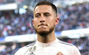 Có Eden Hazard nhưng vẫn muốn Mbappe, CĐV Real Madrid bị cả cộng đồng bóng đá mạt sát