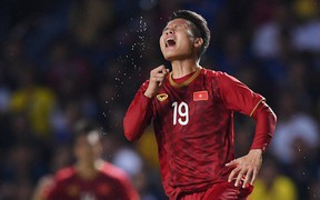 CLB nổi tiếng của Đức giải thích lý do cầu thủ trẻ Việt Nam chưa thể sang Đức thi đấu
