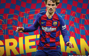 """Nóng: Top 10 cầu thủ đắt giá nhất thế giới lại có sự thay đổi sau khi Barca kích nổ """"bom tấn"""" lớn nhất cho đến thời điểm này của TTCN mùa hè"""