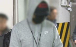 Bê bối chấn động Hàn Quốc: Cựu HLV Judo bị tuyên 6 năm tù sau khi tấn công tình dục chính học trò của mình