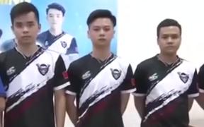 Cộng đồng hí hửng, tưởng G2 Esports sang Việt Nam đầu tư vào Liên Quân Mobile nhưng sự thật khiến tất cả phải ngã ngửa