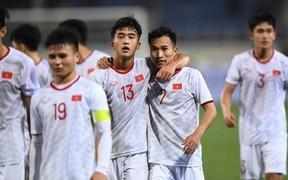 HLV V.League: Cầu thủ gặp khó khi lịch thi đấu dồn cục vì U23 Việt Nam và SEA Games