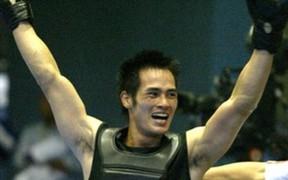 Làng võ Việt dậy sóng với lời thách đấu của cựu vô địch SEA Games tới Tổng đàn chủ Vịnh Xuân Nam Anh
